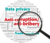 NFBIR Anti Bribery and Anti Corruption